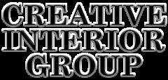 creativeinteriorgroup.com